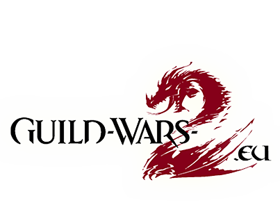 Guild Wars Wallpaper on Guild Wars 2 Wallpaper Pack 1